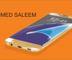 Ahmed-Saleem-Edge