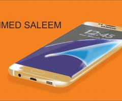 Ahmed-Saleem-Edge