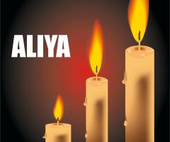 Aliya-HW-8