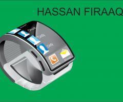 HASSAN-FIRAAQ-8