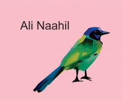 NAAHIL2