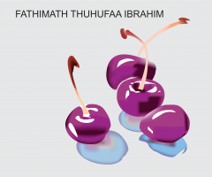 fathimath-thuhufa-ibrahim-(1)